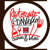 Ristorante Convivio | Forlì